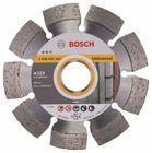 """Диск алмазный отрезной """"Bosch"""" Expert for Universal 350-25.4 мм 2.608.603.815"""