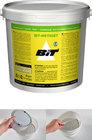 Строительно-ремонтные адгезивы BIT-METOSET (многофункцион. заливочный композит) 5 кг