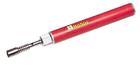 Горелка газовая карандаш, большая (Hobbi) (шт.)