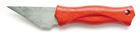 Нож специальный  с пластмассовой рукояткой (Россия) (шт.)
