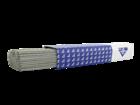 Электроды МР - 3T 5 мм