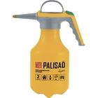 Опрыскиватель помповый с клапаном сброса давления,  2л// PALISAD LUXE