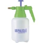 Опрыскиватель ручной, 1л, с насосом и клапаном сброса давления// PALISAD