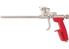 Пистолет для монтажный пены // MATRIX