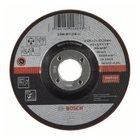 Диск отрезной по металлу 125 х 3 мм INOX BOSCH 2.608.602.218