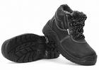Ботинки (иск.мех) Стандарт МП ПУ ЗападБалтОбувь (3208МТ)