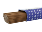 Электроды ОЗС - 12 2 мм