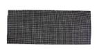 Сетка абразивная Р80, 105 х 280 мм, 25шт. (Hardax) (уп.)