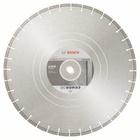 """Диск алмазный отрезной """"Bosch"""" Standard for Concrete 500-25,4 мм 2.608.602.712"""