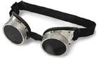 Очки для газовой сварки (ЗН-56) (шт.)