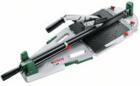 "Плиткорез ""Bosch"" PTC 640 0.603.B04.400"