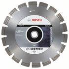 """Диск алмазный отрезной """"Bosch"""" Best for Asphalt 350-25.4 мм 2.608.603.828"""