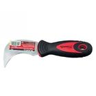 Нож 180 мм, для напольных покрытий, двухкомпонентная рукоятка // MATRIX