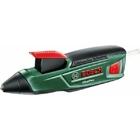 Аккумуляторная клеевая ручка GreenPen BOSCH
