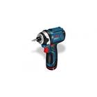 Ударный гайковерт Li-Ion GDR 10,8-LI ( Solo ) 06019A6901 BOSCH