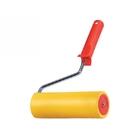Валик прижимной резиновый, 150 мм // MATRIX