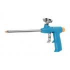 Пистолет для монтажной пены (с регулятором) ЦИ