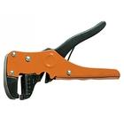 Щипцы 170 мм для зачистки электропроводов 0,2-6 мм/170 мм // SPARTA