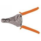 Щипцы 170 мм для зачистки электропроводов 1-3,2 мм/170 мм // SPARTA