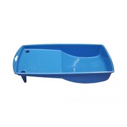 Ванночки mini