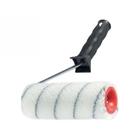"""Валик """"Грейтекс"""" пластмассовая ручка, 250 мм, ворс 12 мм, D-48 мм, полиакрил // MATRIX"""