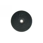 Ролик для трубореза 12 - 50 мм // СИБРТЕХ