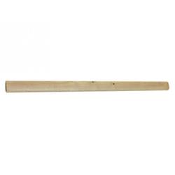 Ручка для кувалды деревянная 400 мм // Россия