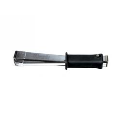 Степлер - молоток усиленный тип скобы 140 6 - 10 мм // MATRIX MASTER