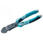 Бокорезы усиленные 215 мм, трехкомпонентные ручки // GROSS