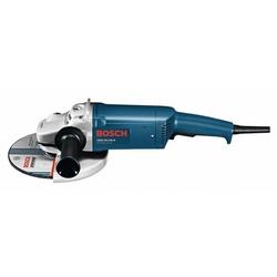 Углошлифмашина от 2 кВт GWS 20-230 H 0601850107 BOSCH