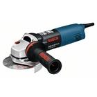 Углошлифмашина до 1.5 кВт GWS 14-125 Inox 0601829J00 BOSCH