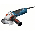 Углошлифмашина до 1.5 кВт GWS 15-125 Inox 060179X008 BOSCH
