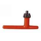 Ключ для патрона, 16 мм, // MATRIX