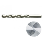 Сверло спиральное по металлу 9,5 х 125, Р9М3, многогранная заточка // БАРС