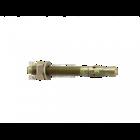 Анкер клиновой 8 х 95 мм