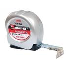 Рулетка Magnetic 7,5 м x 25 мм магнитный зацеп // MATRIX